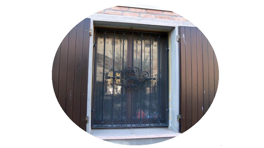 costruzioni-inferriate-vecosnc-carpenteria-edile