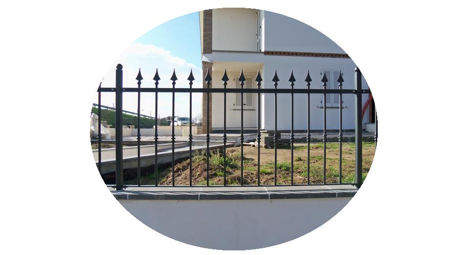 recinzioni-in-ferro-vecosnc-carpenteria-edile