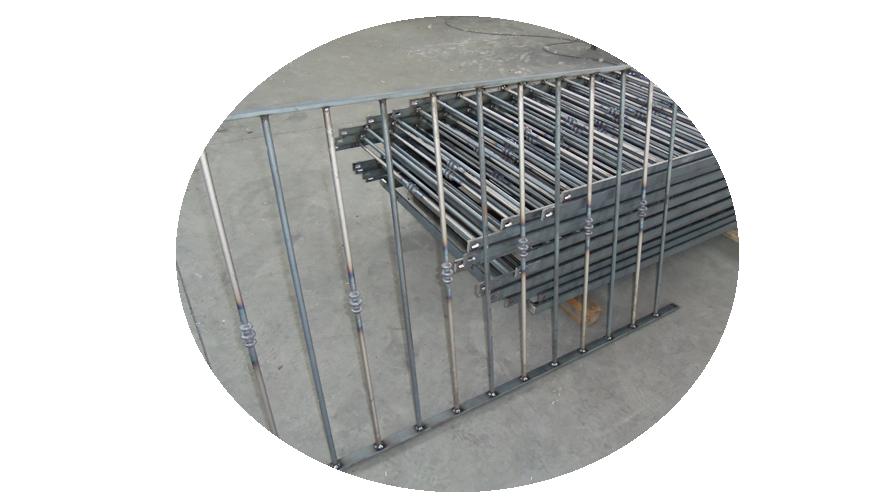 serramenti-in-ferro-vecosnc-carpenteria-edile