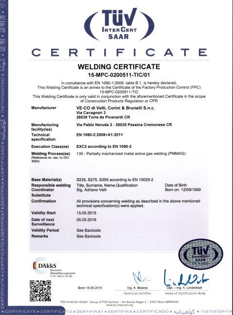 certificazione-tic-01