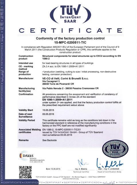certificazione-tic