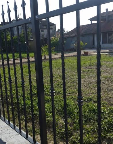 recinzioni 2